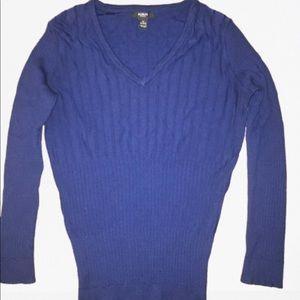 ALFANI women's shirt